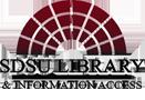SDSU Library