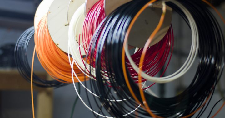 filamentcolors