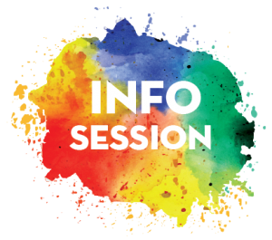 infosession-01