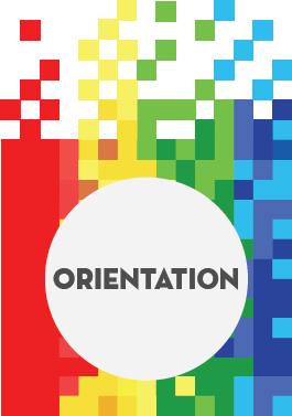 orientation-image