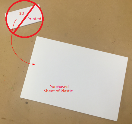 Revised Plastic-Sheets