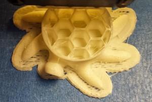 Infill - 3D Printing Tip