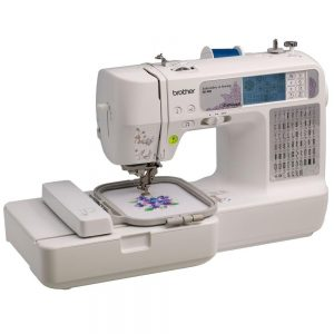 brother-sewing-machines-se400